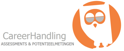 assessments potentieelmetingen